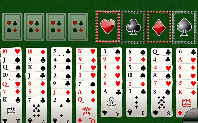 [GAME][FREE] Ultimate FreeCell Solitaire-ufcs2.jpg