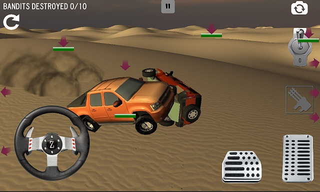 [GAME][FREE] Ready to Destroy Some Bandits on your 4x4 Hummer?-4.jpg