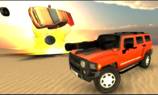 [GAME][FREE] Ready to Destroy Some Bandits on your 4x4 Hummer?-45.jpg