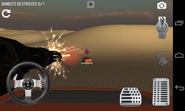 [GAME][FREE] Ready to Destroy Some Bandits on your 4x4 Hummer?-screenshot_2014-10-16-01-43-31.png