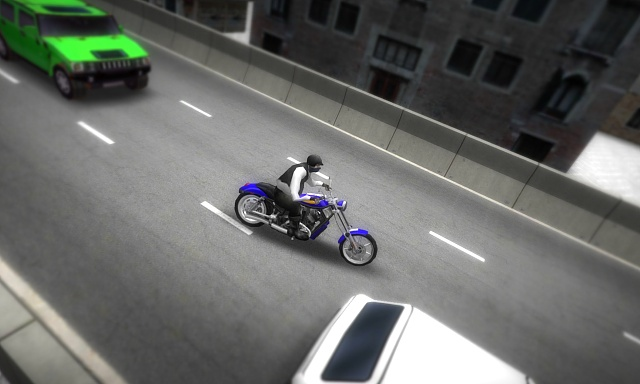 [GAME][FREE] Biker Dude is now ready to ride....!-1.jpg