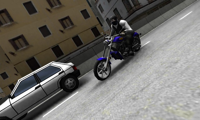[GAME][FREE] Biker Dude is now ready to ride....!-2.jpg