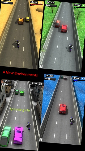 [GAME][FREE] Biker Dude is now ready to ride....!-22.jpg