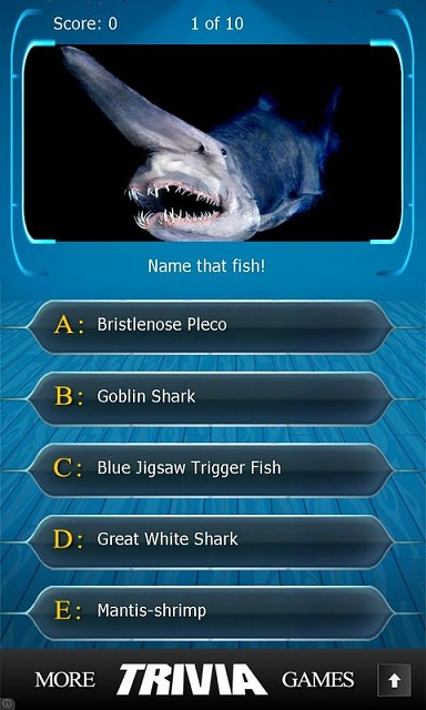 [FREE] Name that Fish Trivia-screenshot_2014-02-08-19-01-40.jpg