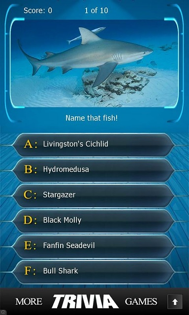 [FREE] Name that Fish Trivia-screenshot_2014-02-08-19-02-38.jpg
