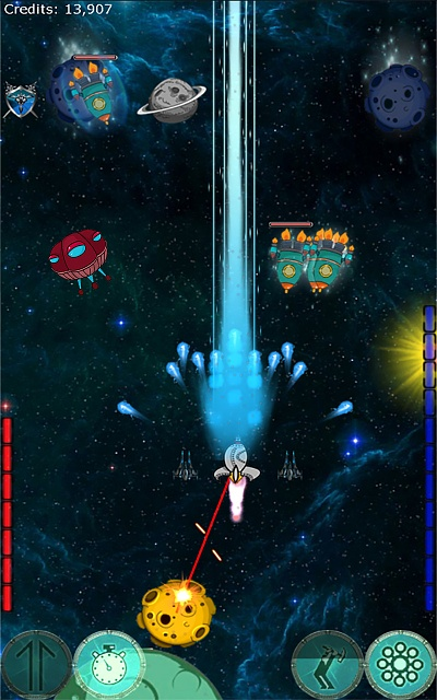 [FREE] Space Shooter HD: Star Fighter-sf_shot1.jpg
