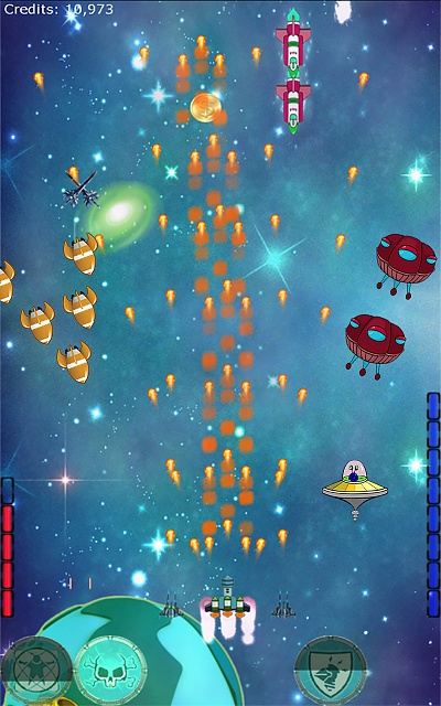 [FREE] Space Shooter HD: Star Fighter-sf_shot2.jpg