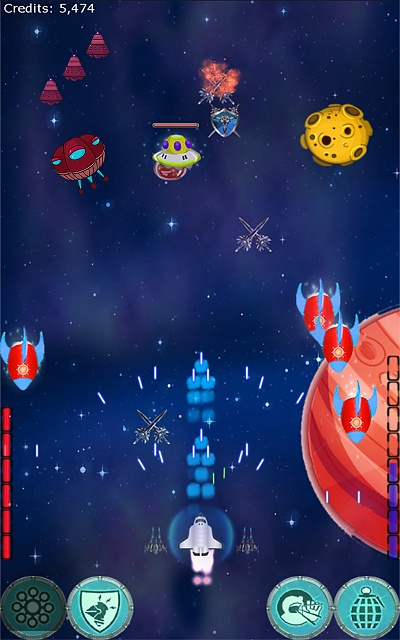 [FREE] Space Shooter HD: Star Fighter-sf_shot4.jpg