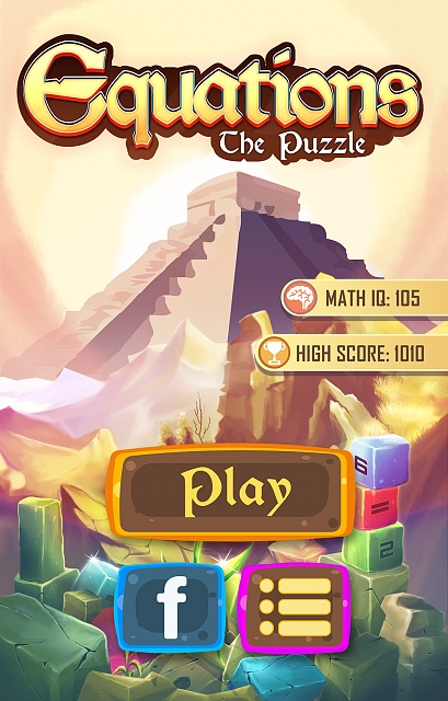 [FREE] [PUZZLE] 'Equations: The Puzzle'-publish_game_intro_screen.jpg