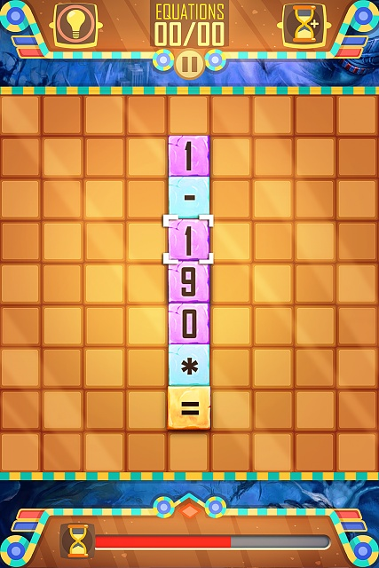 [FREE] [PUZZLE] 'Equations: The Puzzle'-publish_game_playscreen_easy.jpg