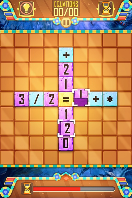 [FREE] [PUZZLE] 'Equations: The Puzzle'-publish_game_playscreen_hard.jpg