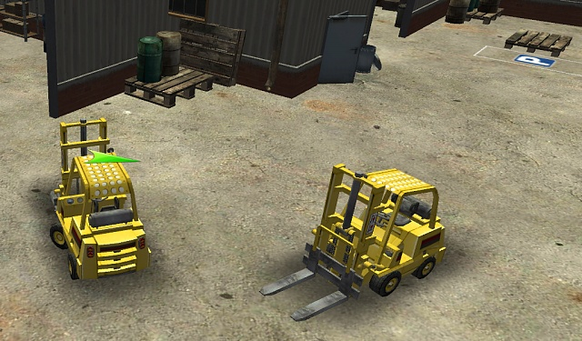 [FREE GAME] 3D Forklift Truck Driving-unnamed.jpg