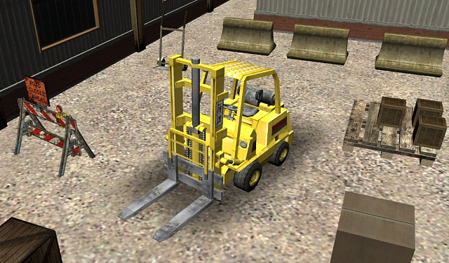 [FREE GAME] 3D Forklift Truck Driving-unnamed-2.jpg