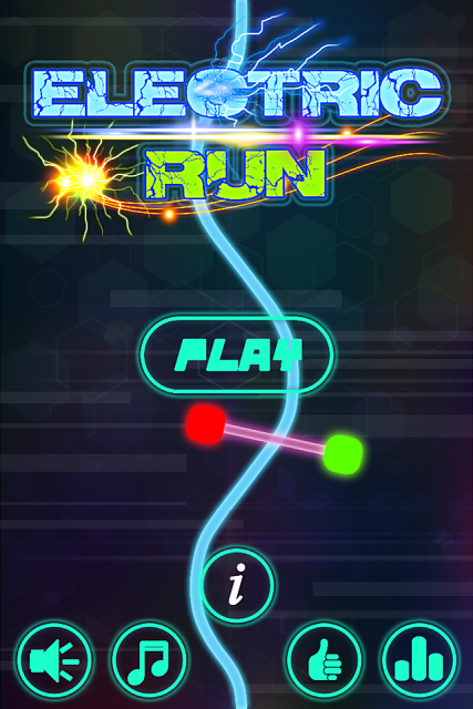 [free][unique] electric run - are you ready???-640x960.png