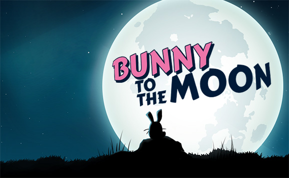 [FREE] Bunny to the Moon, a game about optimism-bunny-promo.jpg
