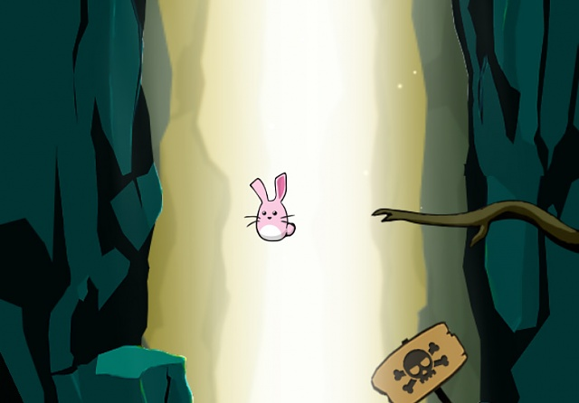 [FREE] Bunny to the Moon, a game about optimism-bunny-moon-screenshot2.jpg