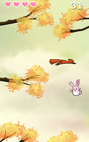 [FREE] Bunny to the Moon, a game about optimism-2.png