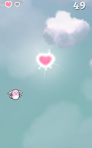 [FREE] Bunny to the Moon, a game about optimism-3.png