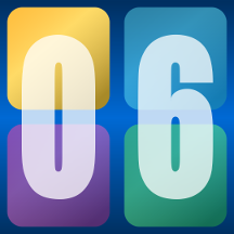 [GAME][FREE][2.3] Respawn - Challenge your mind-respawn_216_216.png