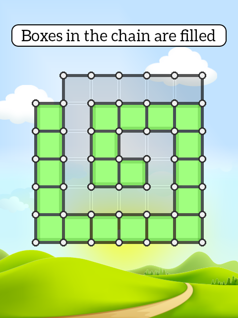 Box It!  - Great looking puzzle game-screenshot2.png