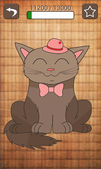 [FREE][GAME] Pat The Cat-screen4.png