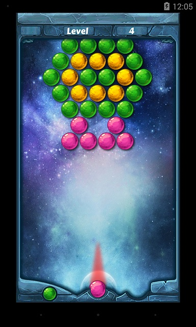 [GAME][FREE] Want to relive your childhood? Amazing Shoot Bubble-screenshot_2014-11-04-00-05-55.jpg