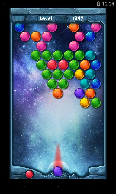 [GAME][FREE] Want to relive your childhood? Amazing Shoot Bubble-screenshot_2014-11-04-00-24-25.jpg