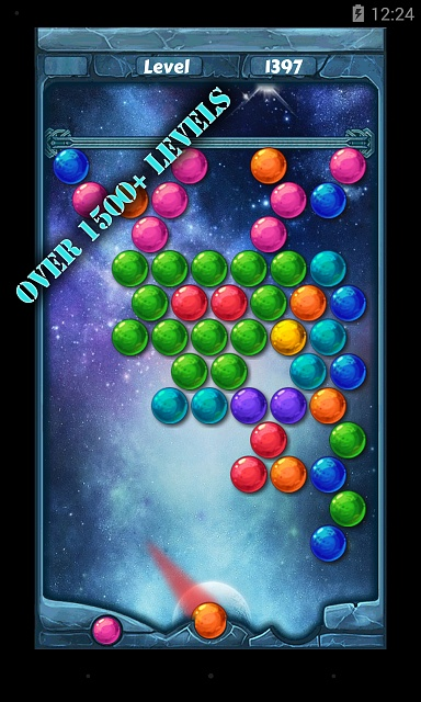 [GAME][FREE] Want to relive your childhood? Amazing Shoot Bubble-screenshot_2014-11-04-00-24-46-copy.jpg
