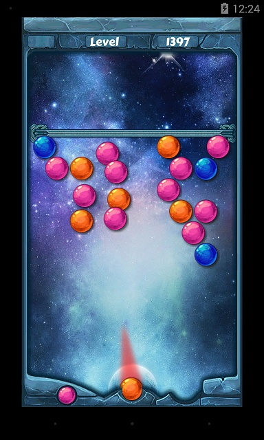 [GAME][FREE] Want to relive your childhood? Amazing Shoot Bubble-screenshot_2014-11-04-00-24-57.jpg