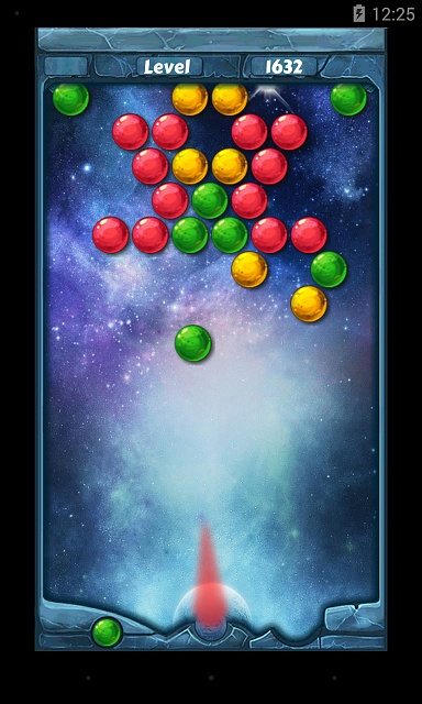 [GAME][FREE] Want to relive your childhood? Amazing Shoot Bubble-screenshot_2014-11-04-00-25-47.jpg