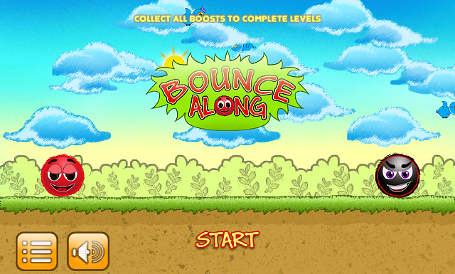 Bounce Along Red Ball Beta game is here-1.png
