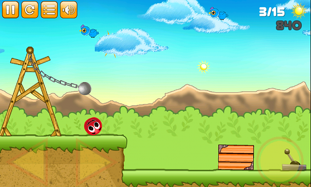 Bounce Along Red Ball Beta game is here-8.png