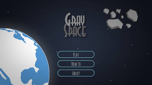 [FREE GAME] Gray Space-2014-11-13-05.54.21.png