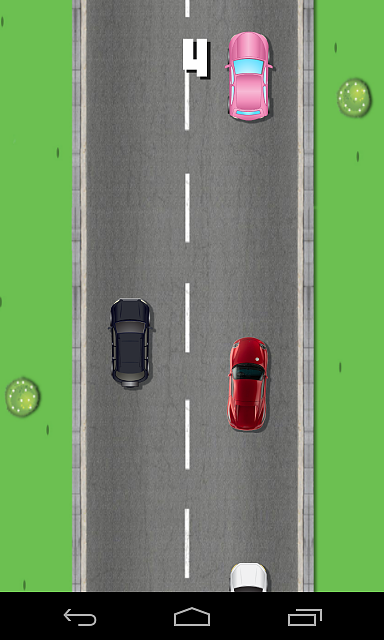 [GAME][FREE] Tappy Racer. Bet you cant get past 15...!-2.png