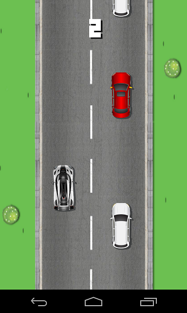 [GAME][FREE] Tappy Racer. Bet you cant get past 15...!-4.png