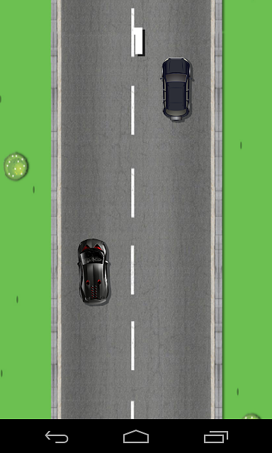 [GAME][FREE] Tappy Racer. Bet you cant get past 15...!-6.png