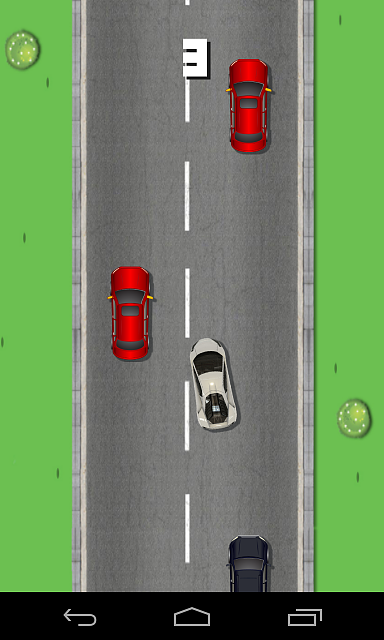 [GAME][FREE] Tappy Racer. Bet you cant get past 15...!-7.png