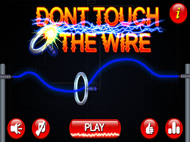 [Free] Don't Touch the Wire-img_0410.png