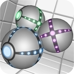 [FREE][GAME] Cyborbs-androidicon256.png