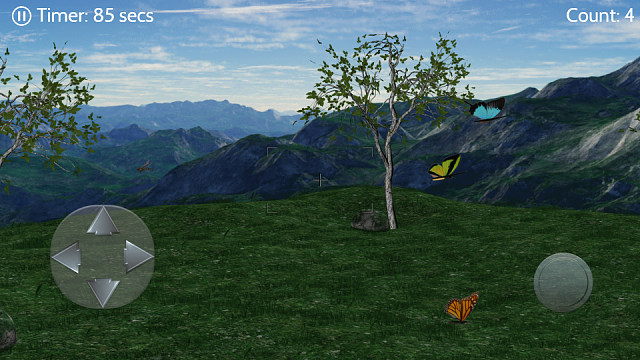 Catch  N Shoot ... Bugs Life [GAME] [FREE]-cns_bugs12_960x540.png