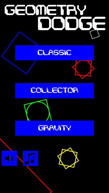[FREE][GAME] New game Geometry Dodge!-screenshot_2014-11-11-12-08-44.png