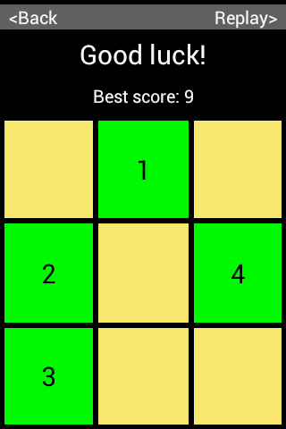 [GAME][FREE] The Number Challenge-memoireby4anglais2.png