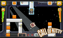 [FREE][GAME] Call of Kitty-spaceship03x18thumb.png