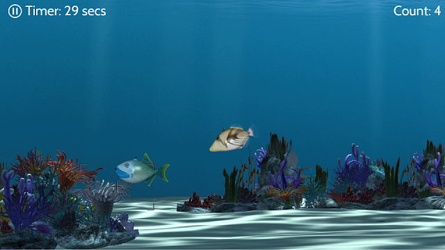 Catch N Shoot 2 ... Sea Life [GAME] [FREE]-cns_sea_3_960x540.png