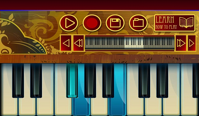 Free app! The Best Piano Lessons Hits-1.jpg