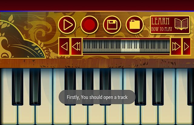 Free app! The Best Piano Lessons Hits-2.jpg