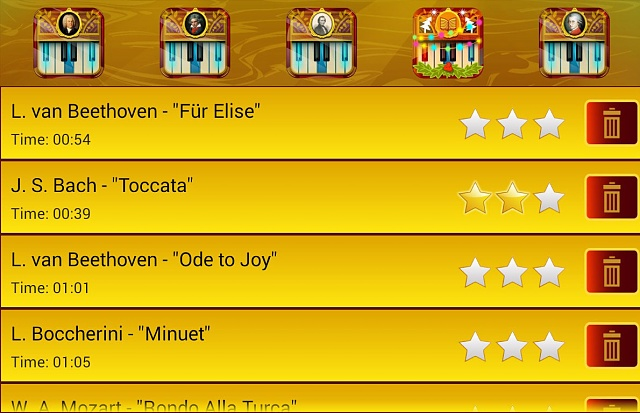 Free app! The Best Piano Lessons Hits-3.jpg