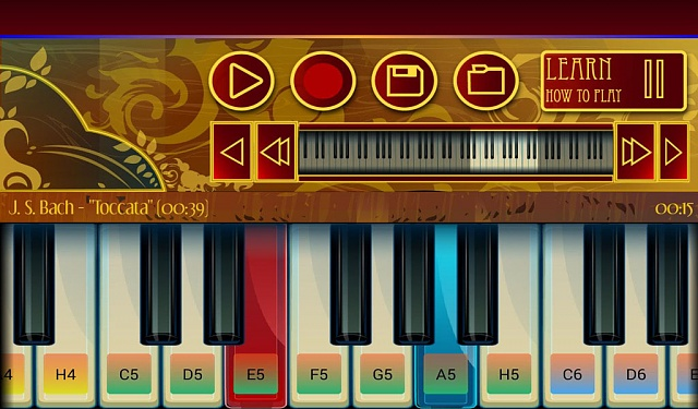Free app! The Best Piano Lessons Hits-4.jpg