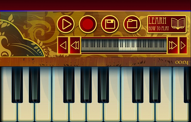 Free app! The Best Piano Lessons Hits-8.jpg