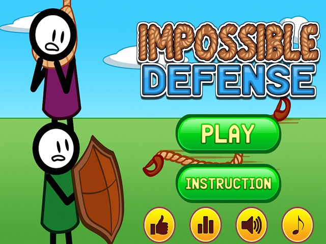 """[FREE] IMPOSSIBLE DEFENSE - """"can you defend?""""-img_0213.jpg"""